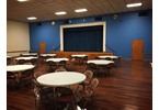 Dining Hall / Conference Center  Picture