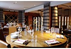 Private Dining Room  Picture