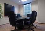 8th Flr. Small Conference Room Picture