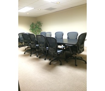 Large Conference Room/8 Picture