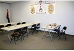 Training Room - Vertical Identity Security Training & Investigations - Thumbnail 0
