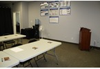 Training Room - Vertical Identity Security Training & Investigations - Thumbnail 2
