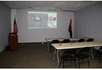 Training Room - Vertical Identity Security Training & Investigations - Thumbnail 3