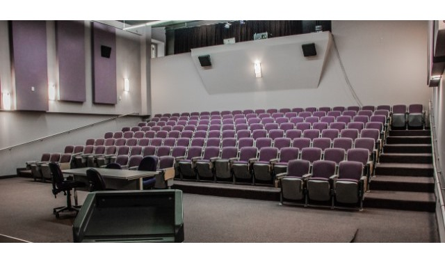 Auditorium In Tempe Sun Studios Of Arizona Evenues Com