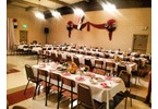 Main Hall - Syrian Lebanese American Club - Thumbnail 0