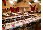 Main Hall - Syrian Lebanese American Club - Thumbnail 1