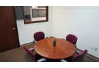 Small Meeting Room - Zati Realty Group, Inc. - Thumbnail 1