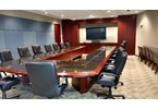 Executive Conference Room - Docuphase - Thumbnail 0