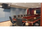 Executive Conference Room - Docuphase - Thumbnail 1