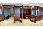 Executive Conference Room - Docuphase - Thumbnail 2