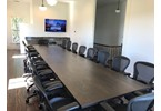 Greenwood Board Room Picture