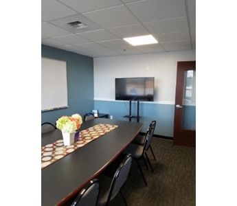 Ignite Conference Room Picture