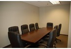 Conference Room C Picture