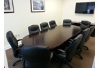 Conference Room B Picture