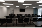 Conference Center - Meetings at 1520 Rock Run - Thumbnail 1