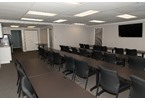 Conference Center - Meetings at 1520 Rock Run - Thumbnail 2
