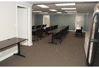 Conference Center - Meetings at 1520 Rock Run - Thumbnail 4