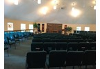 Sanctuary Picture