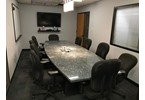 Paradise Tower Boardroom Picture