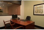 Executive Office - Victory Workspace - Thumbnail 0