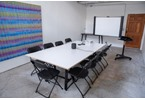 Meeting Room on Market Picture