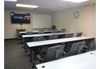 Rent A Meeting Room Or Event Space Evenues Com