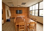 Meeting room /Classroom  Picture