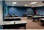 Broadway Classroom - Kinetic Technology Solutions, Inc. - Thumbnail 1