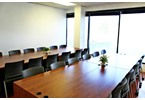 Quiet Meeting Room 211 - Gospace - Thumbnail 3