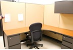 Quiet Meeting Room 123R Picture