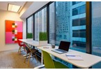 CoWorking - BeOffice Urban Workspaces - Thumbnail 2