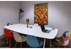 Executive Office #13 - BeOffice Urban Workspaces - Thumbnail 0