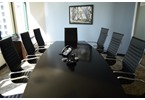 Seaport - The Sullivan Group Conference Rooms - Thumbnail 0