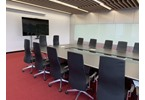 Conference Room 1 (Main) - Cubework - Thumbnail 0