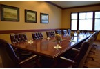 Ballroom and Boardroom  Picture