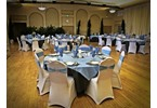 Banquet Hall Picture