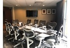 Executive Boardroom - Silver Cloud Hotel Broadway - Thumbnail 0