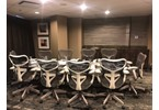 Executive Boardroom - Silver Cloud Hotel Broadway - Thumbnail 1