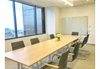 Big Conference Room - Genius Den Picture
