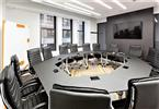 Meeting Room B Picture