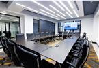 Meeting Room D Picture
