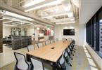 Sunset Room - Davinci Meeting & Workspaces - Thumbnail 0