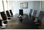 Seaport  - Executive Conference Rooms - Thumbnail 0