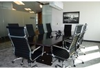Seaport  - Executive Conference Rooms - Thumbnail 2