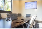 Conference Room - Auburn Office Space, LLC - Thumbnail 0