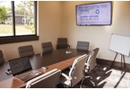 Conference Room - Auburn Office Space, LLC - Thumbnail 1