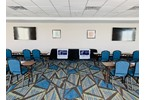 Meeting Space - Holiday Inn Express & Suites - Thumbnail 0