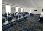 Meeting Space - Holiday Inn Express & Suites - Thumbnail 1