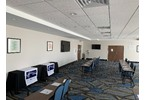 Meeting Space - Holiday Inn Express & Suites - Thumbnail 2