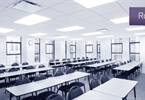 Rooms 2 & 3 - Fitch Learning - Thumbnail 0